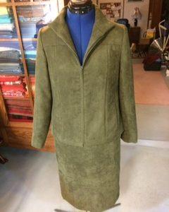 olive-suede-suit
